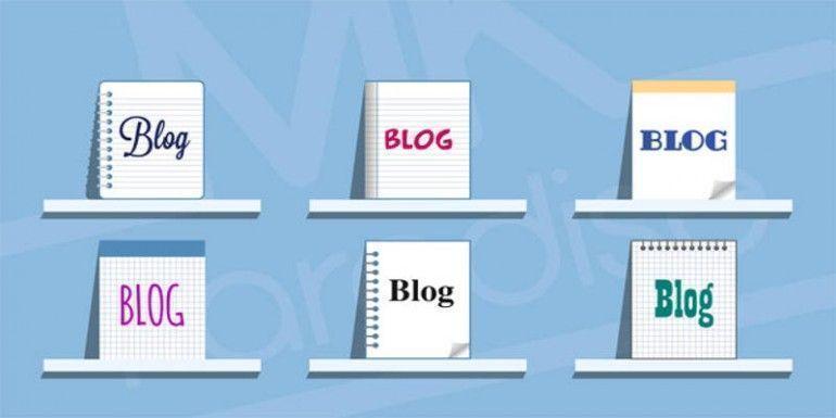 blogs-marcas