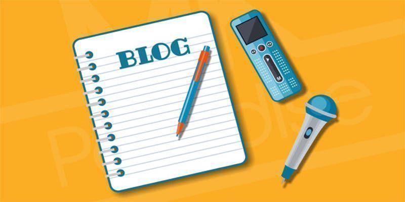 recursos-periodismo-blogs