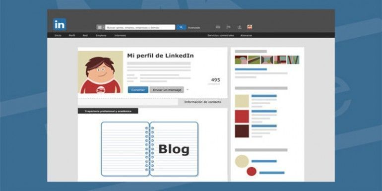 blogs-linkedin