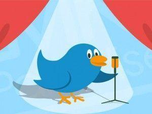 Cuentas de humor en Twitter para echarte unas risas