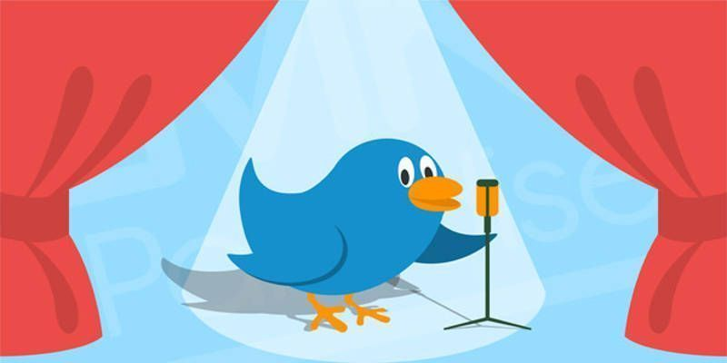 cuentas-humor-twitter