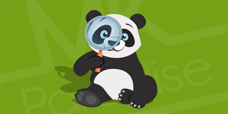 google-panda-4-0