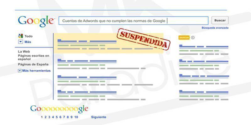 cuentas-suspendidas-adwords