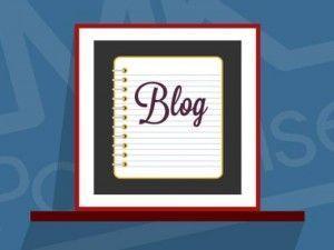 Cómo enseñar los valores de marca en tu blog de empresa