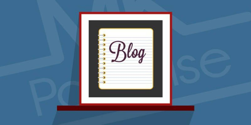 valores-marca-blog-empresa