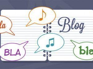 Aprende a escuchar en tu blog