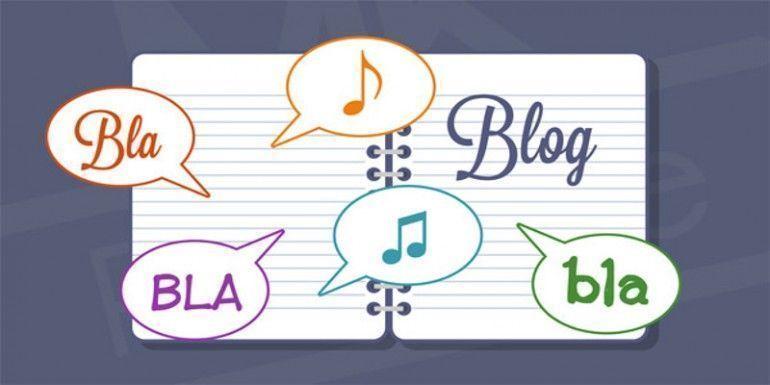 aprender-escuchar-blog