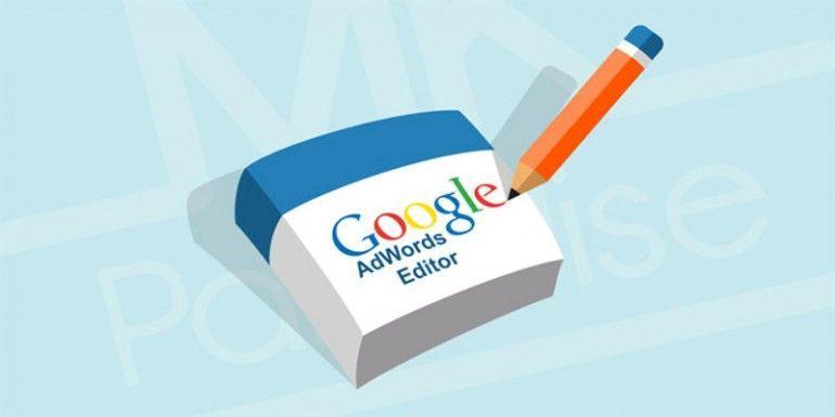 editor-adwords