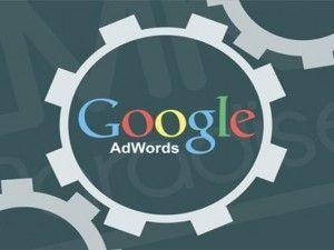 Cómo aprovechar las automatizaciones en Google Adwords