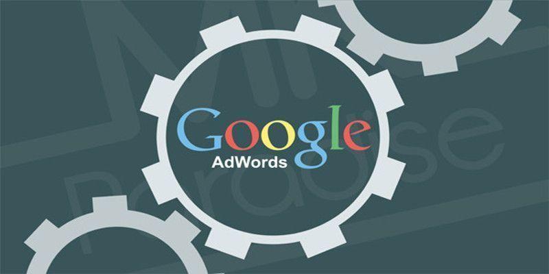 automatizaciones-google-adwords