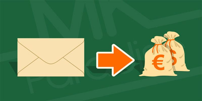 email-marketing-correo-cliente