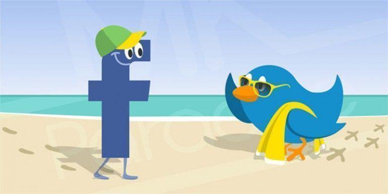 redes-sociales-verano