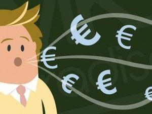 5 expresiones que te ayudarán a vender online