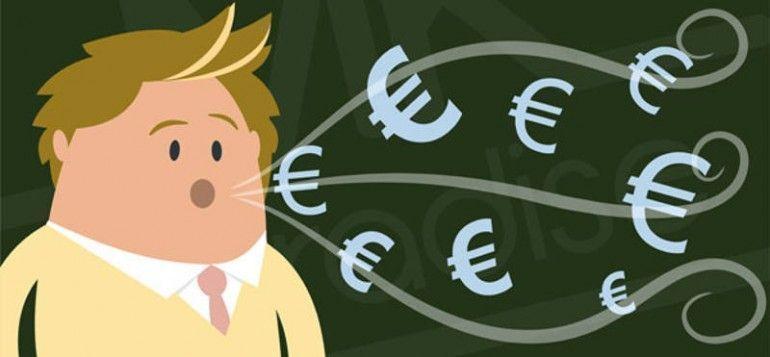 5-expresiones-que-te-ayudaran-vender-online