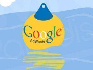 4 Situaciones en las que necesitas Google Adwords