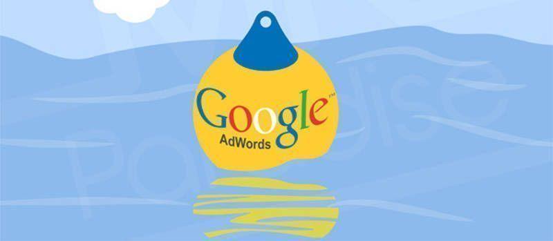 situaciones-necesitas-google-adwords
