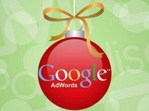 Adwords en Navidad: Cómo preparar tus campañas
