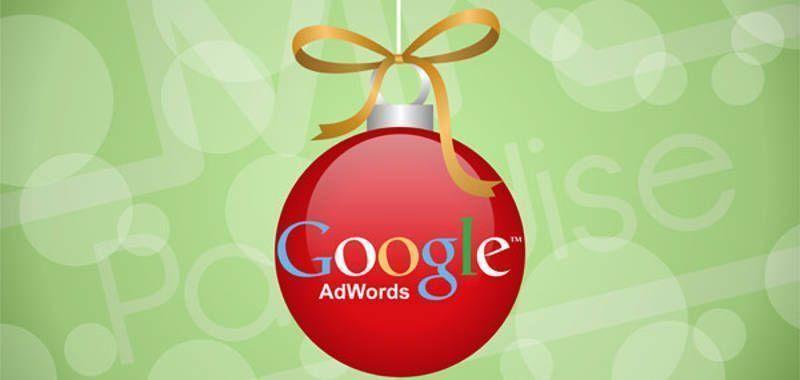 adwords-navidad