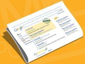 Cómo aprovechar Google Adwords para tu branding