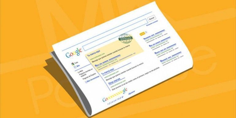 google-adwords-branding