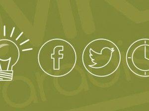 5 virtudes de un buen plan de comunicación online