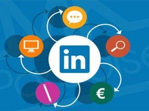 Grupos de Linkedin a seguir si te gusta el marketing