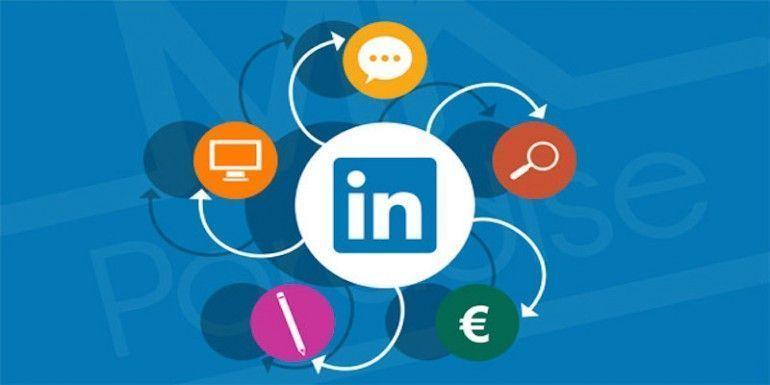 grupos-linkedin-marketing