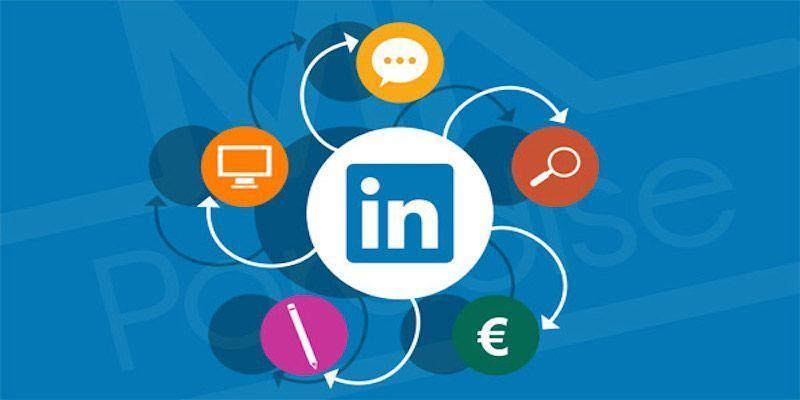 grupos-linkedin-marketing
