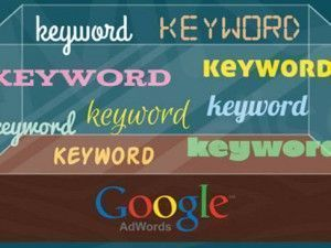 Estudio de keywords para Adwords: ¿Qué hay que saber?