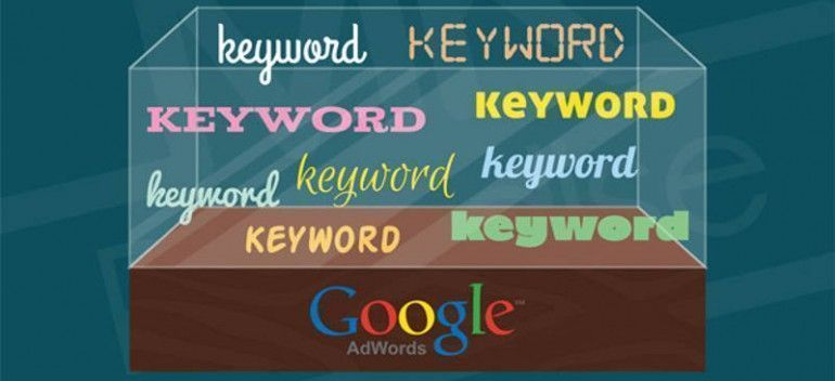 estudio-keywords-adwords