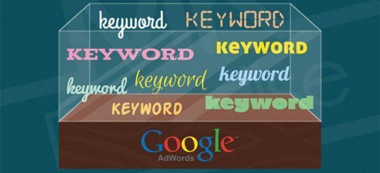 estudio-keywords-adwords