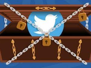 Cómo proteger tu marca comercial en Twitter