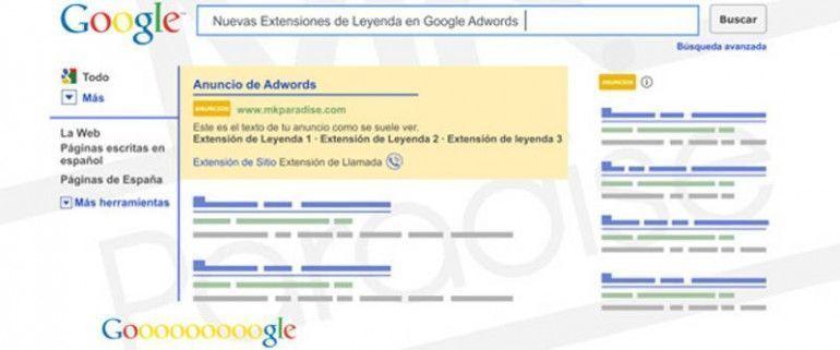 extensiones-leyenda-adwords