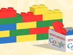 Para qué sirve la pestaña 'Oportunidades' en Google Adwords