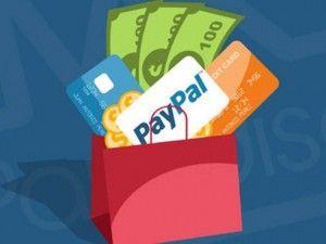 Formas de pago imprescindibles en tu tienda online