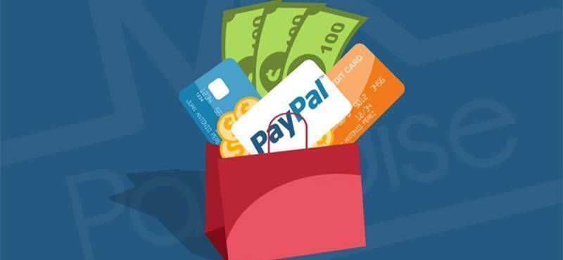 formas-pago-tienda-online