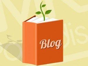 Posts básicos que publicar cuando empiezas un blog