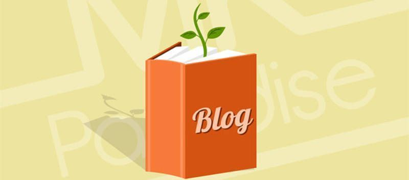 posts-basicos-blog