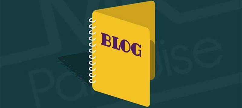 blog-un-post
