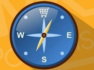 SEO en tiendas online