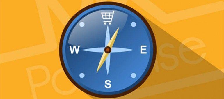 seo-tiendas-online