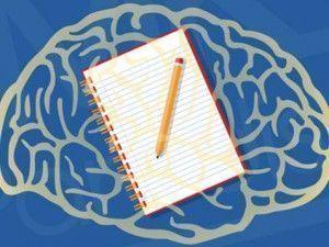 Cómo escribir sobre temas que no controlas
