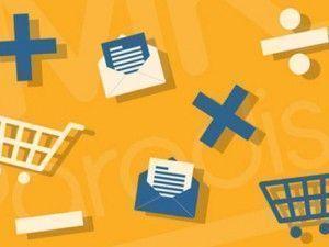 Modelos de atribución en Internet: Por qué debes conocerlos