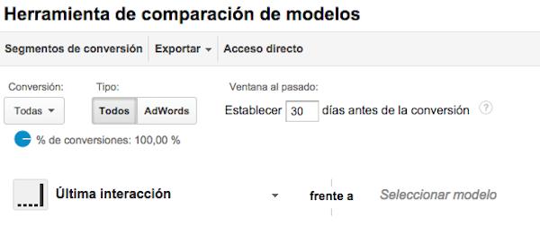 modelos-atribucion