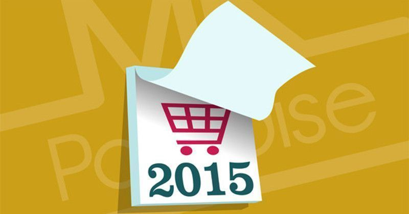 ecommerce-2015