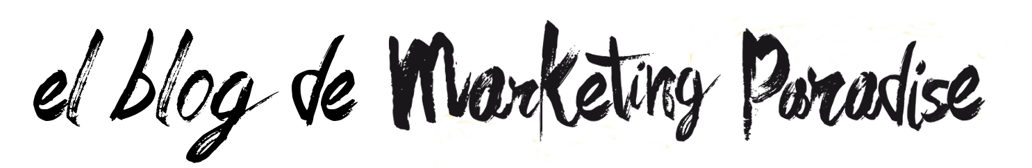 el blog de mk9