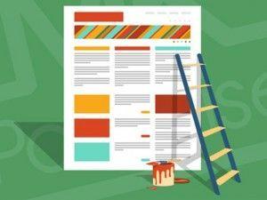 Un puñado de ideas para aprovechar tu rediseño web