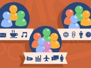Cómo segmentar tus campañas de marketing online