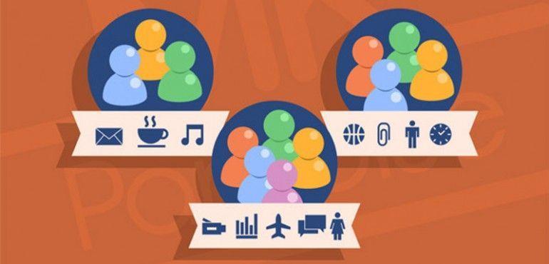 segmentar-marketing-online