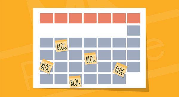 calendario-blogs